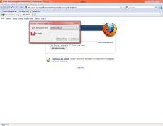 Mozilla Firefoxr